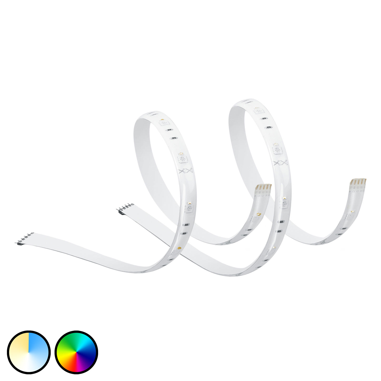 LEDVANCE SMART+ Flex LED strip, extension_6106215_1
