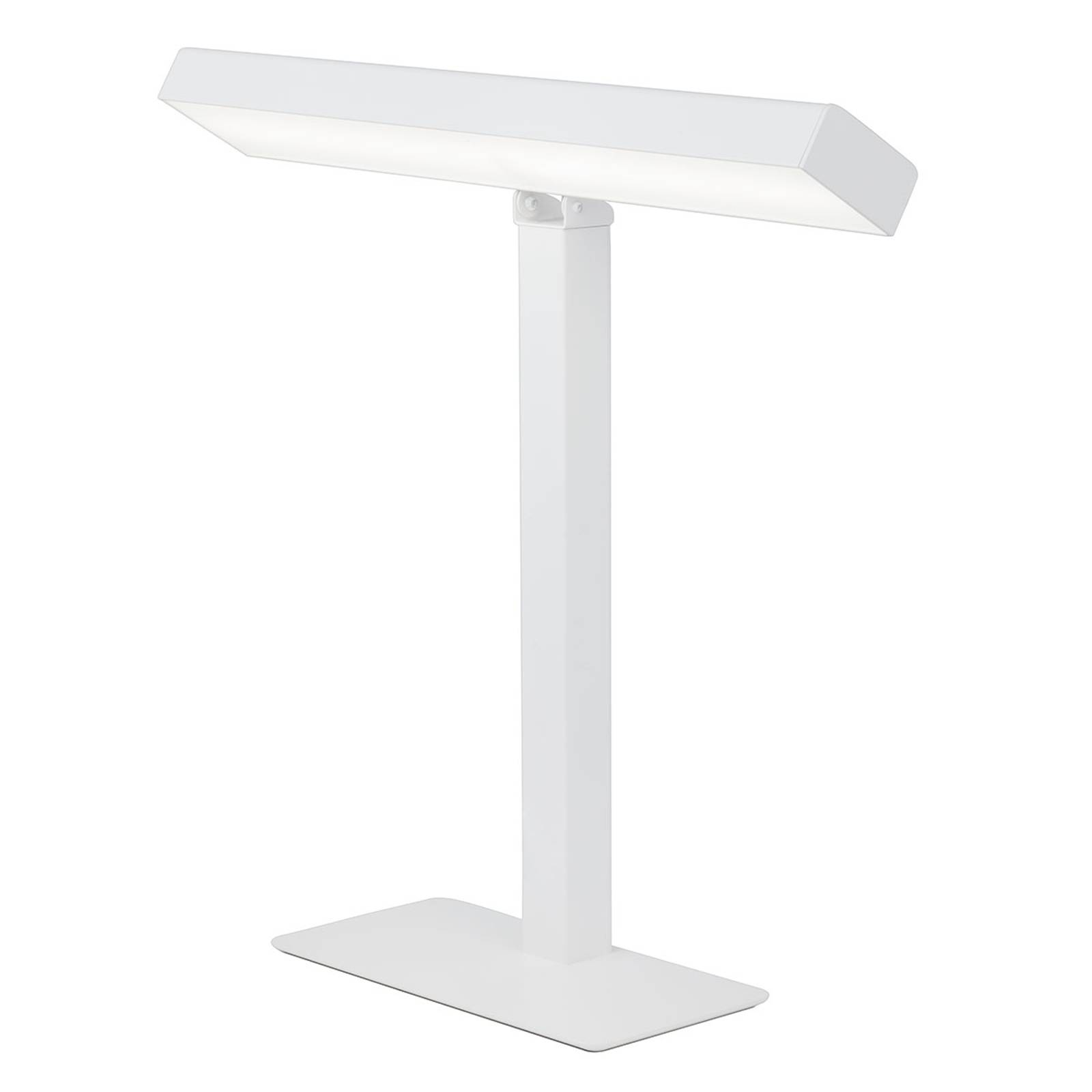 Innolux Valovoima lampe à poser thérapie LED