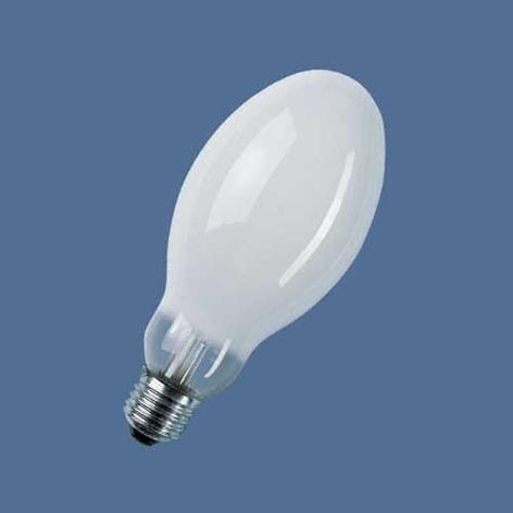 E40 1000W/N Powerstar HQI-E Metalldampflampe