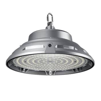Siteco PrevaLight LED hal spot EVG 4.000K