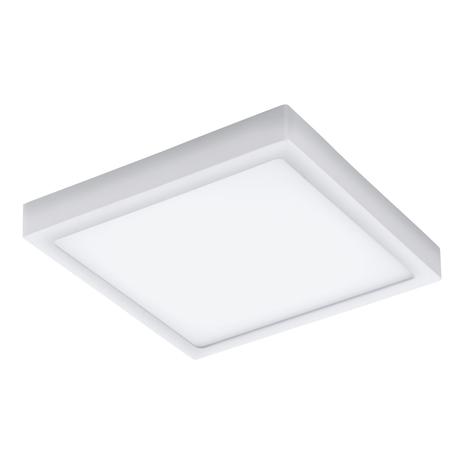 EGLO connect Argolis-C lampa zewnętrzna kwadratowa