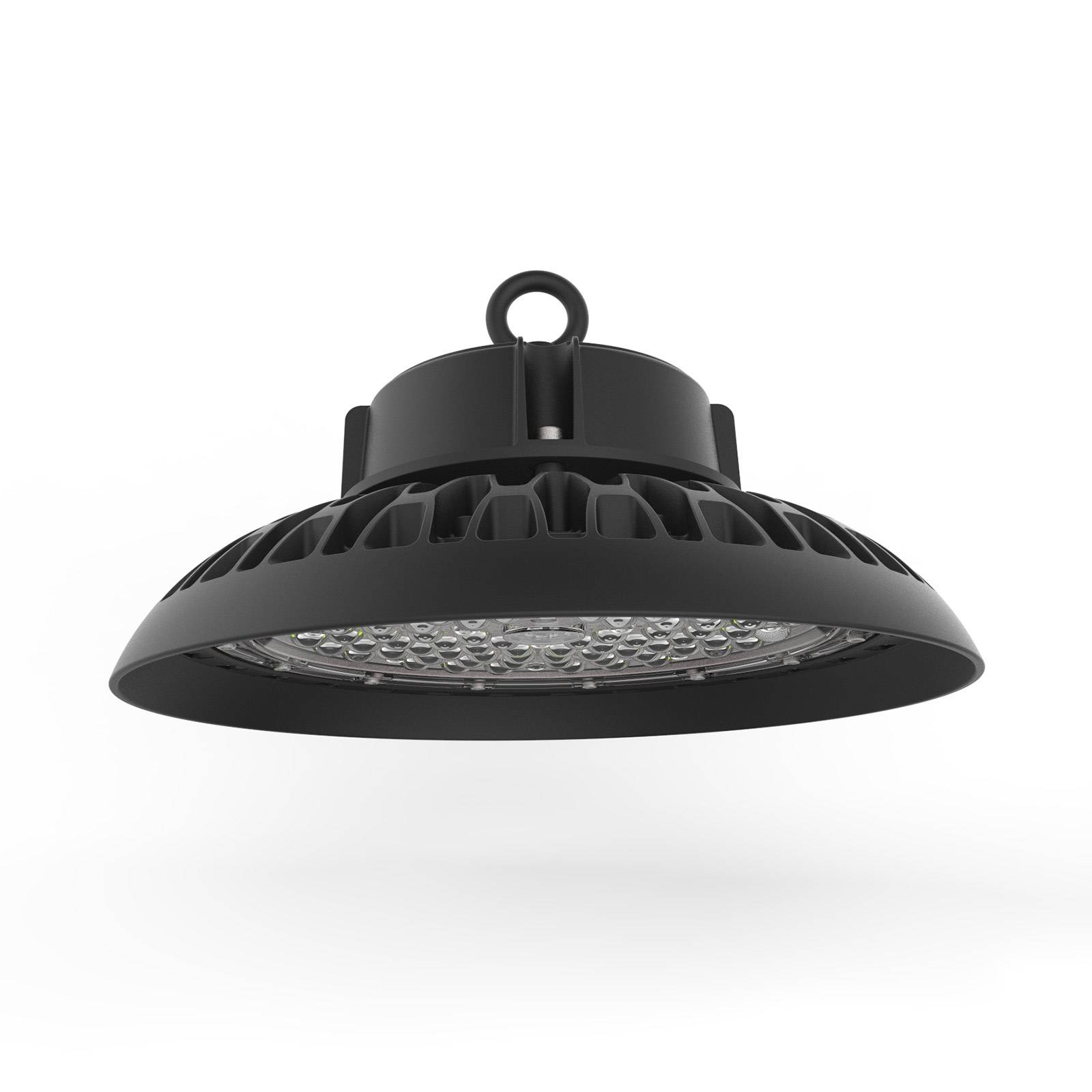 LED-Hallenstrahler Piccard Pure ASW 110 ° 150W