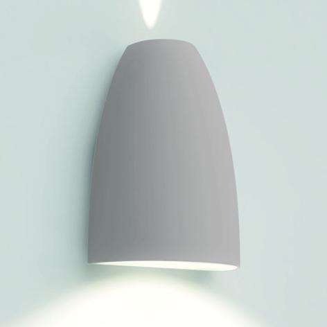 Artemide Molla LED-Außenwandleuchte