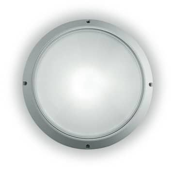 Lámpara de exterior Superdelta Tondo