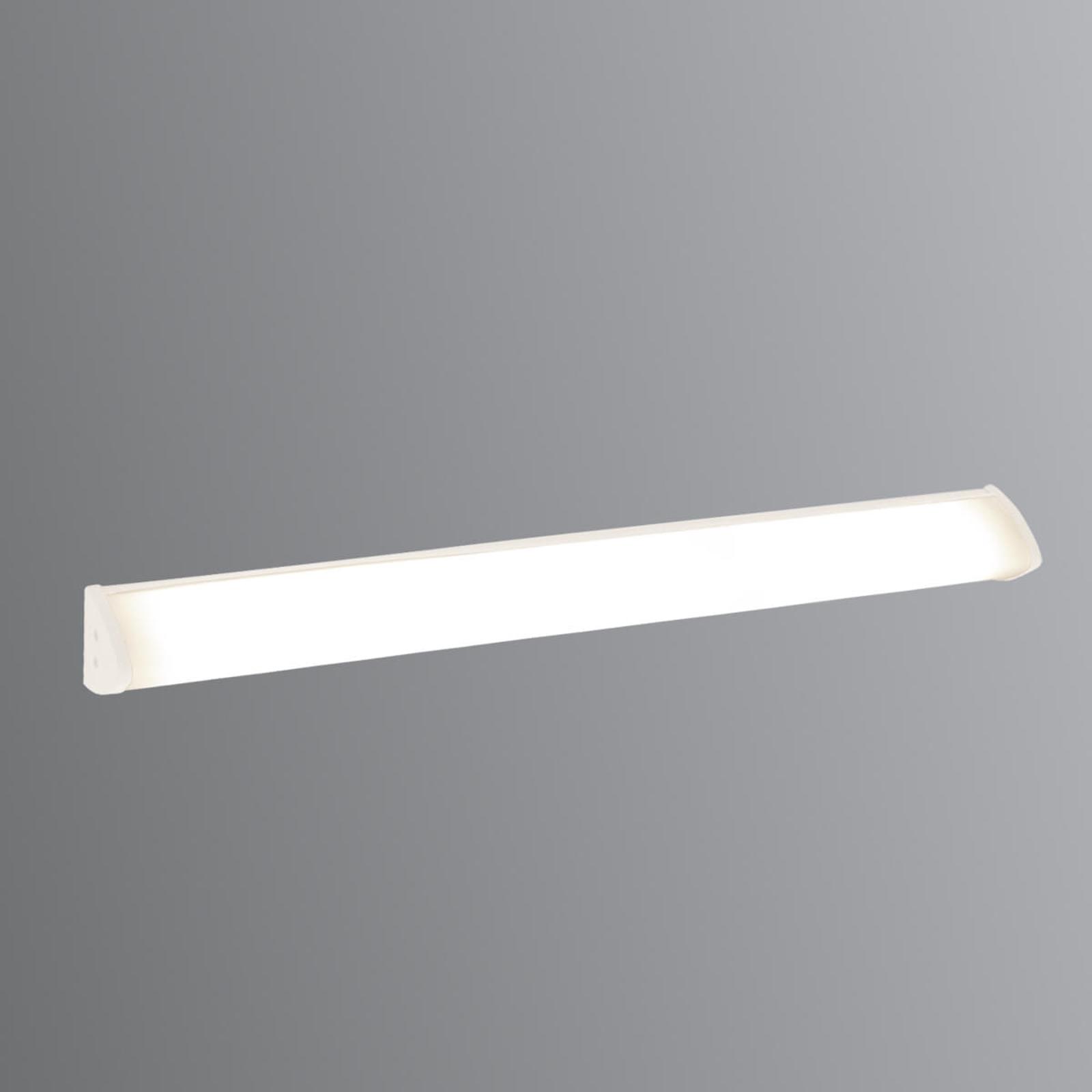 Applique très stylée Supra  largeur 90 cm