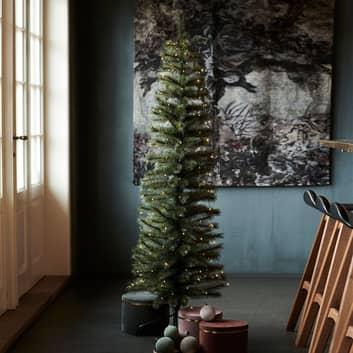 LED-boom Alvin voor binnen en buiten