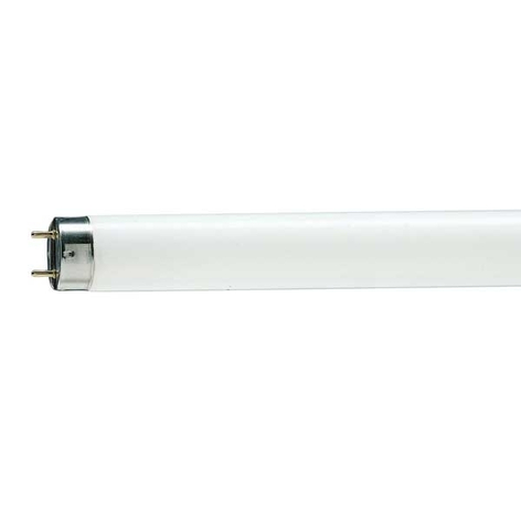 G13 T8-TL-D-fluorescentielamp Master DeLuxe