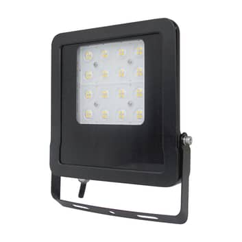 EVN Panthera utendørs LED-spot IP65 3 000K