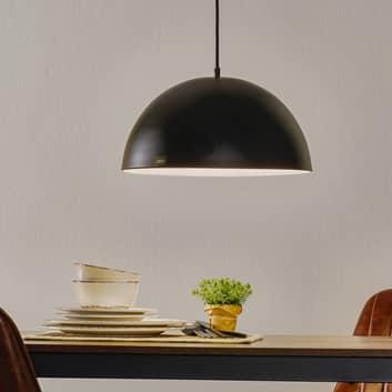 Schöner Wohnen Kia lampa wisząca