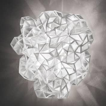 Slamp Drusa - lámpara de techo de diseño