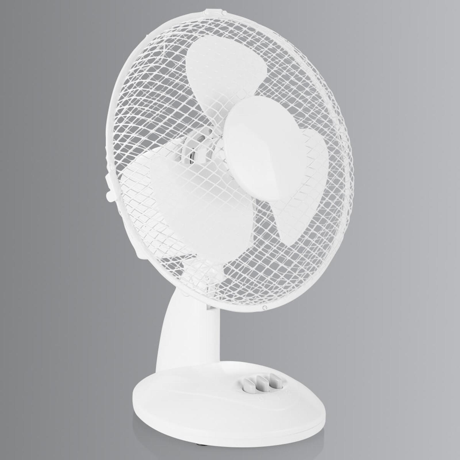 VE5923 bordventilator, luftforfriskende