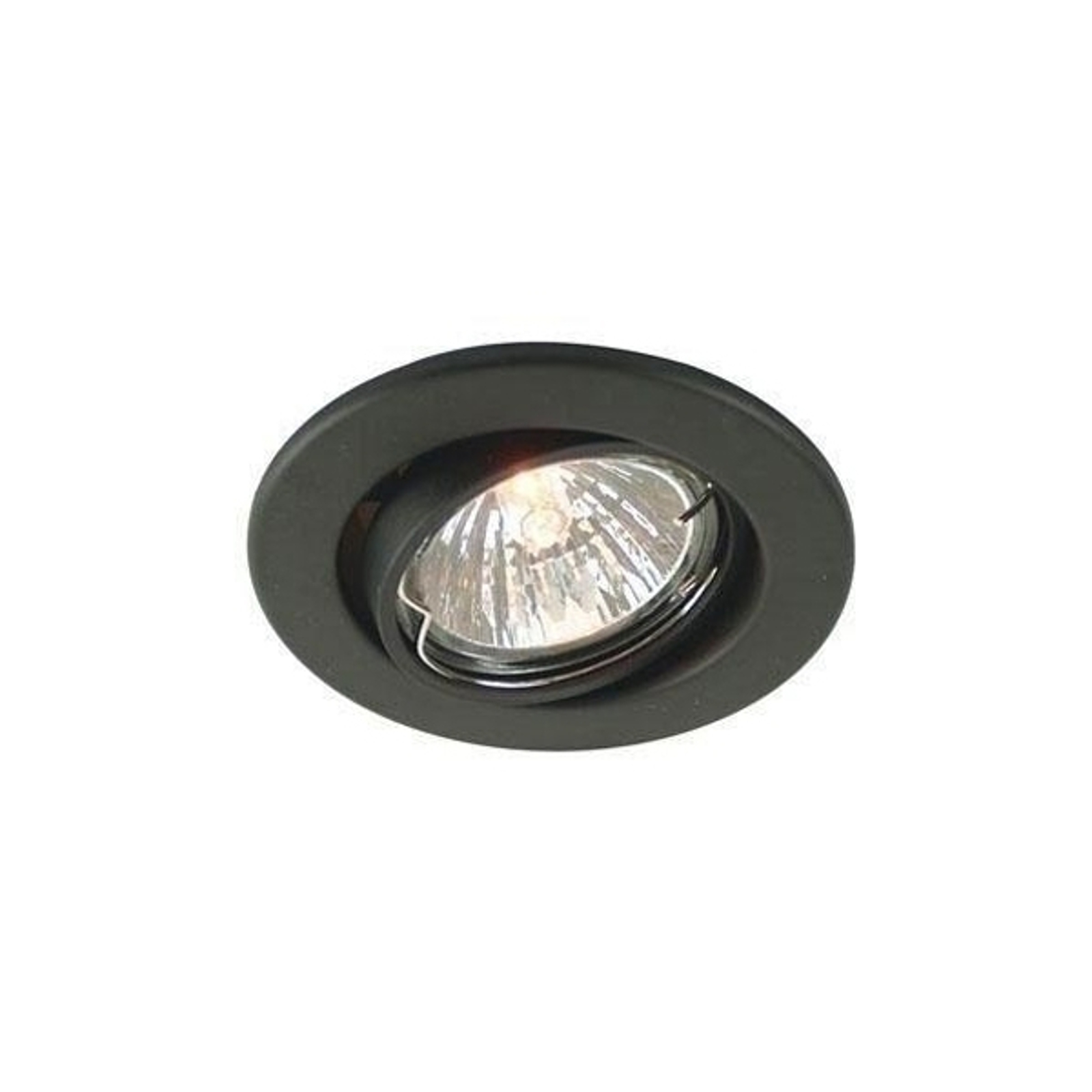 pivotable low-voltage sixty-eight recessed light_2501585_1