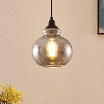 Lindby Temari lámpara colgante, 1 luz