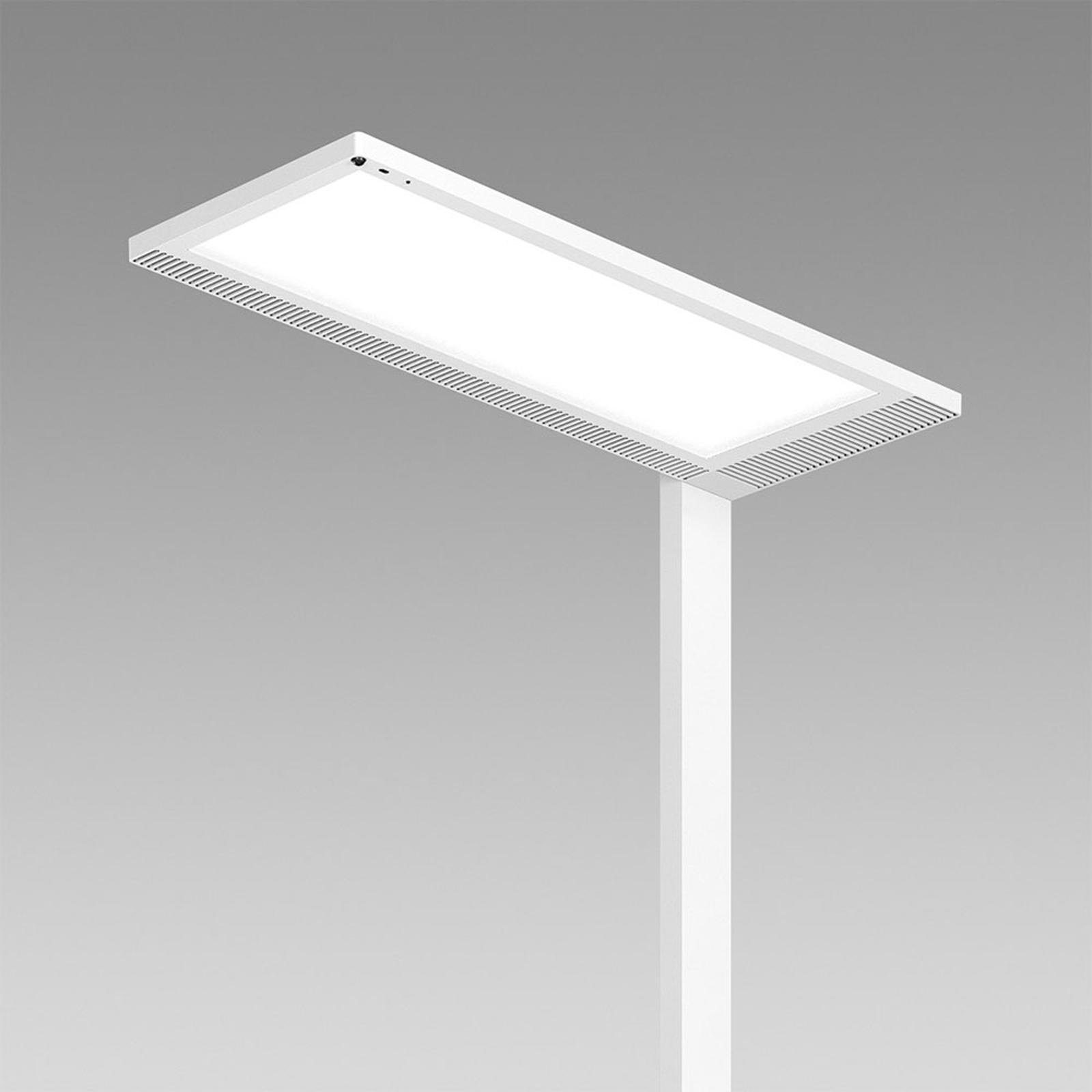 Regent Lighting Lightpad LED 1 tunable vitt höger