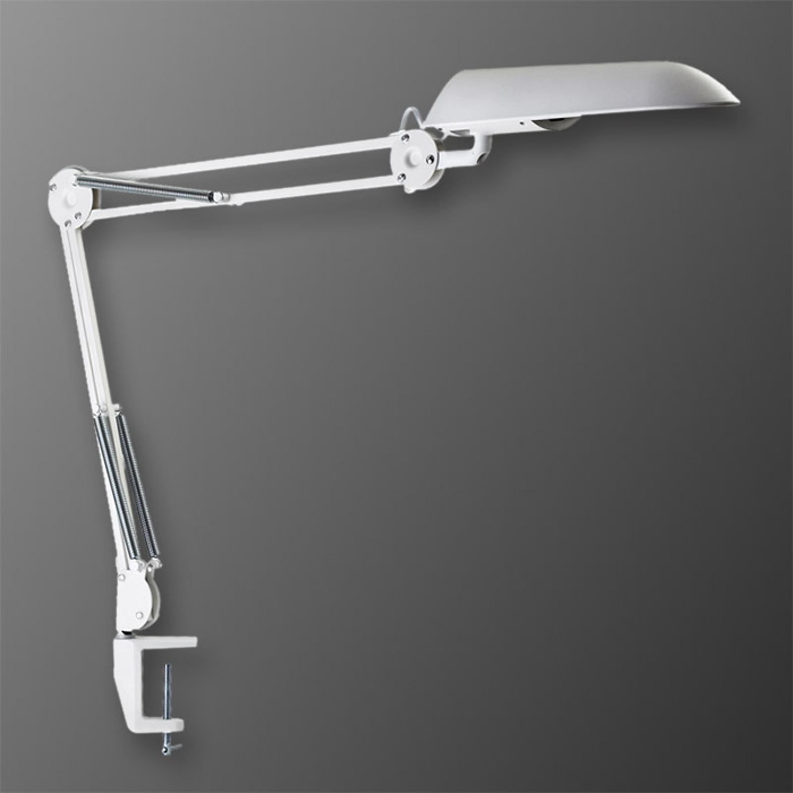 Flikkervrij licht - bureaulamp Verit We