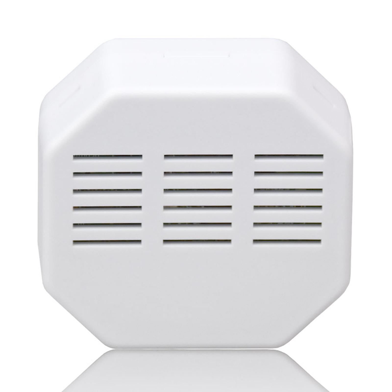 Blaupunkt RRM2-S1 Smart Home Relais Q-serie