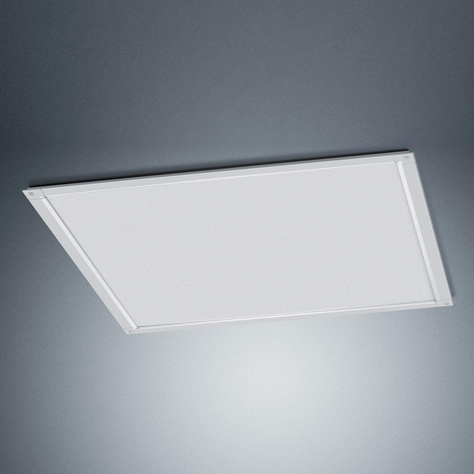 Universalweißes LED-Panel EC 620, 4250 Lumen