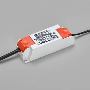 Helestra LED-Konverter 6055 9 W