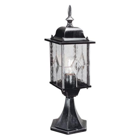 Lámpara sobremuro Wexford WX3