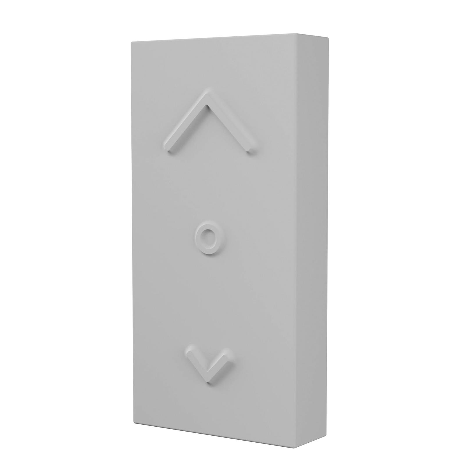 LEDVANCE SMART+ ZigBee Switch Mini grijs