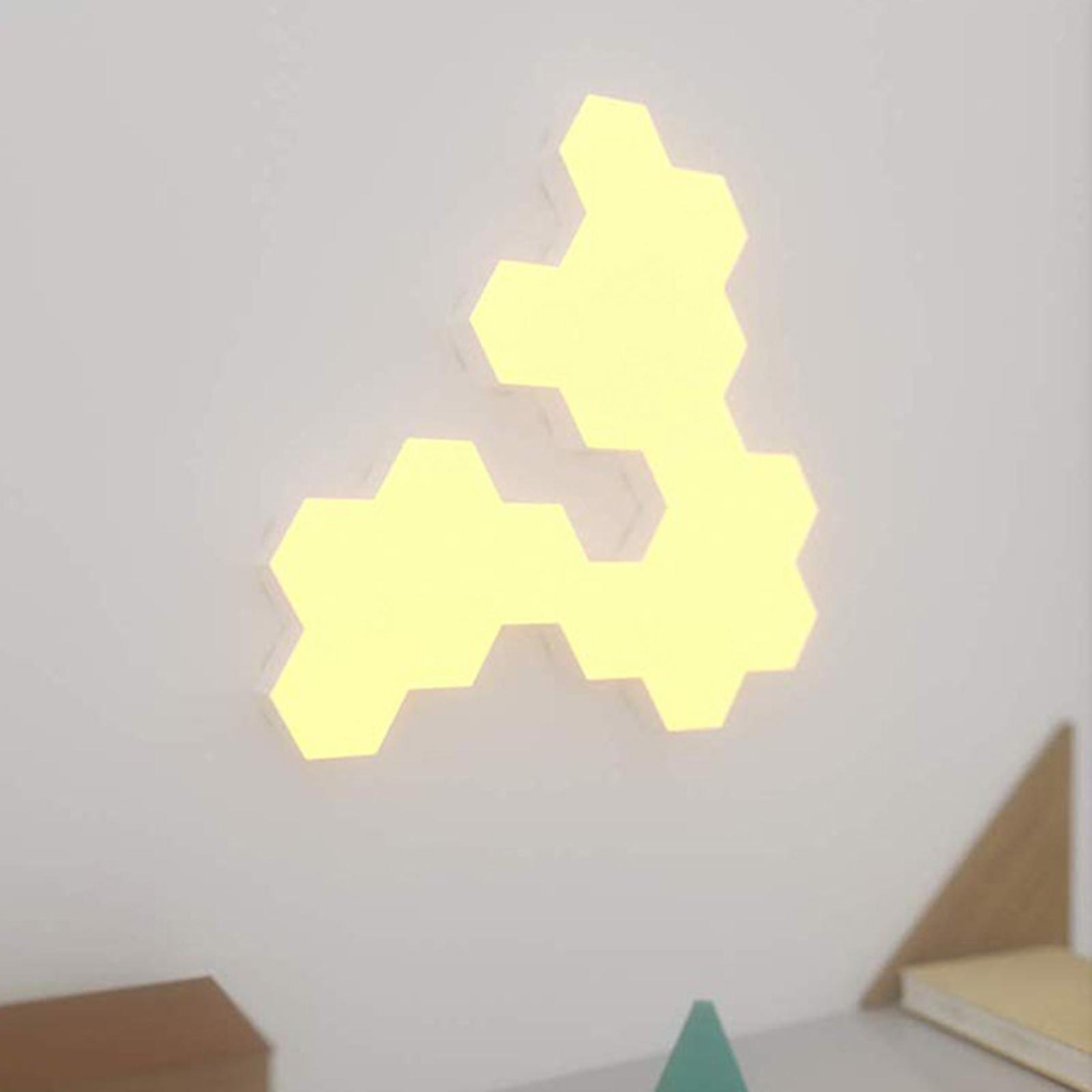Cololight vägghållare, 10-set