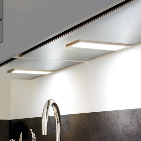led lampen unter küchenschrank