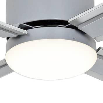 Lampa do nabudowania LED dla Eco Concept, okrągła