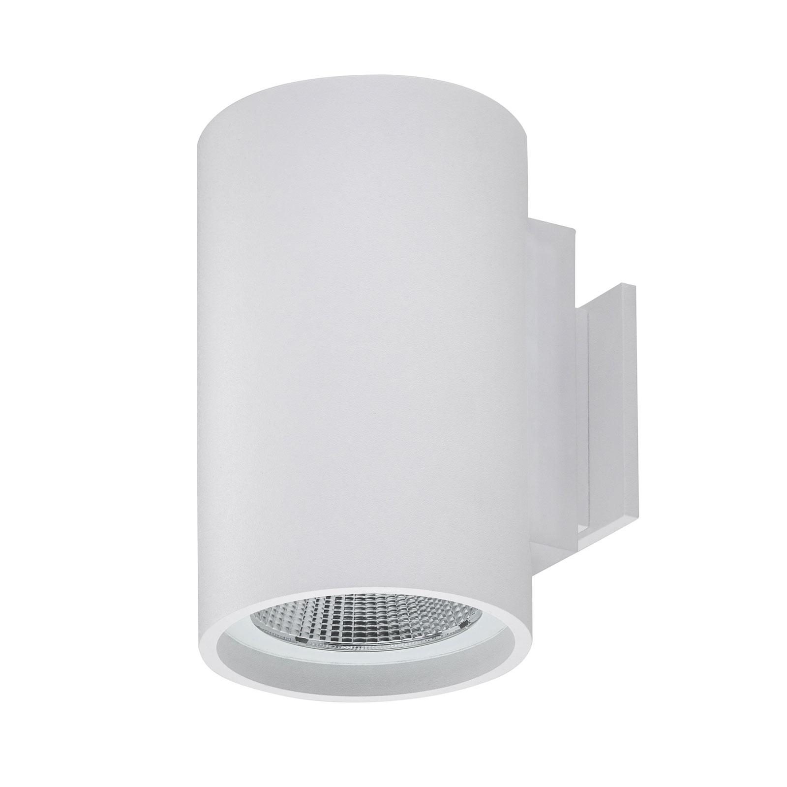 BRUMBERG Tubic LED-Wandleuchte, Zylinder