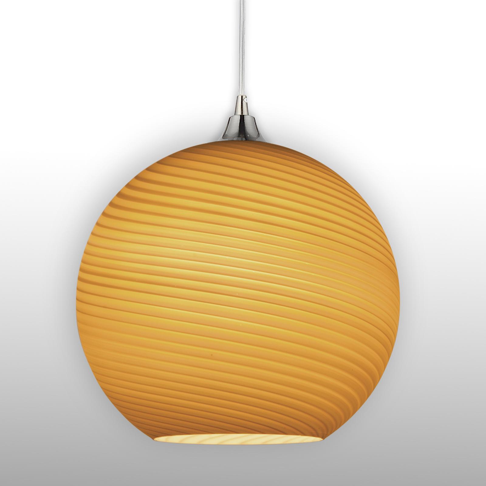Suspension ravissante Venus, 30 cm