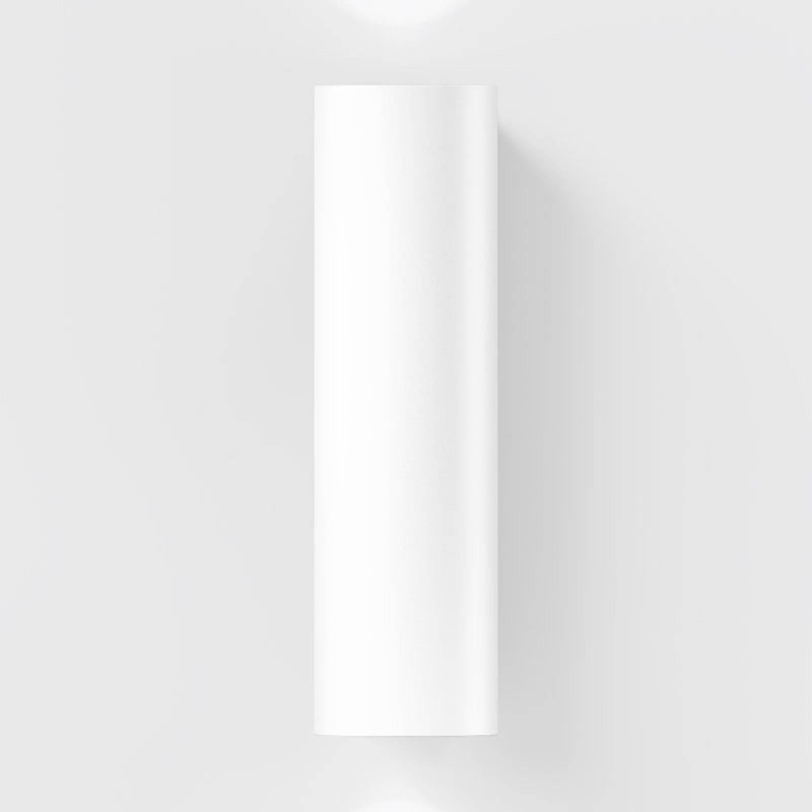 IP44.de Scap LED-Außenwandleuchte, pure white