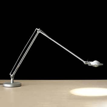 Luceplan Berenice - LED-Tischleuchte, alu