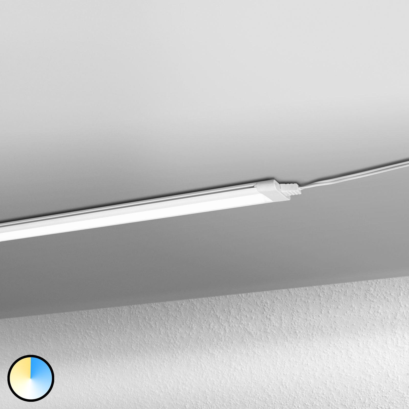 LEDVANCE SMART+ ZigBee Undercabinet Basis, 50cm_6106247_1