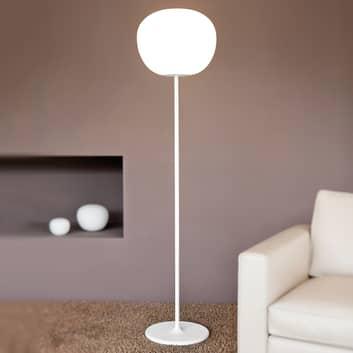 Incantevole lampada da pavimento MOCHI 38 cm