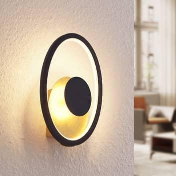 Lindby Feival kinkiet LED