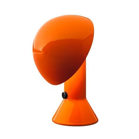Martinelli Luce Elmetto - Design-Tischleuchte