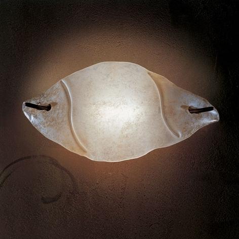 Design-wandlamp FIRENZE 66