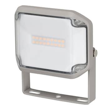 AL IP44 udendørs LED-spot