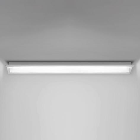 Plafoniera LED Flurry, 70 cm