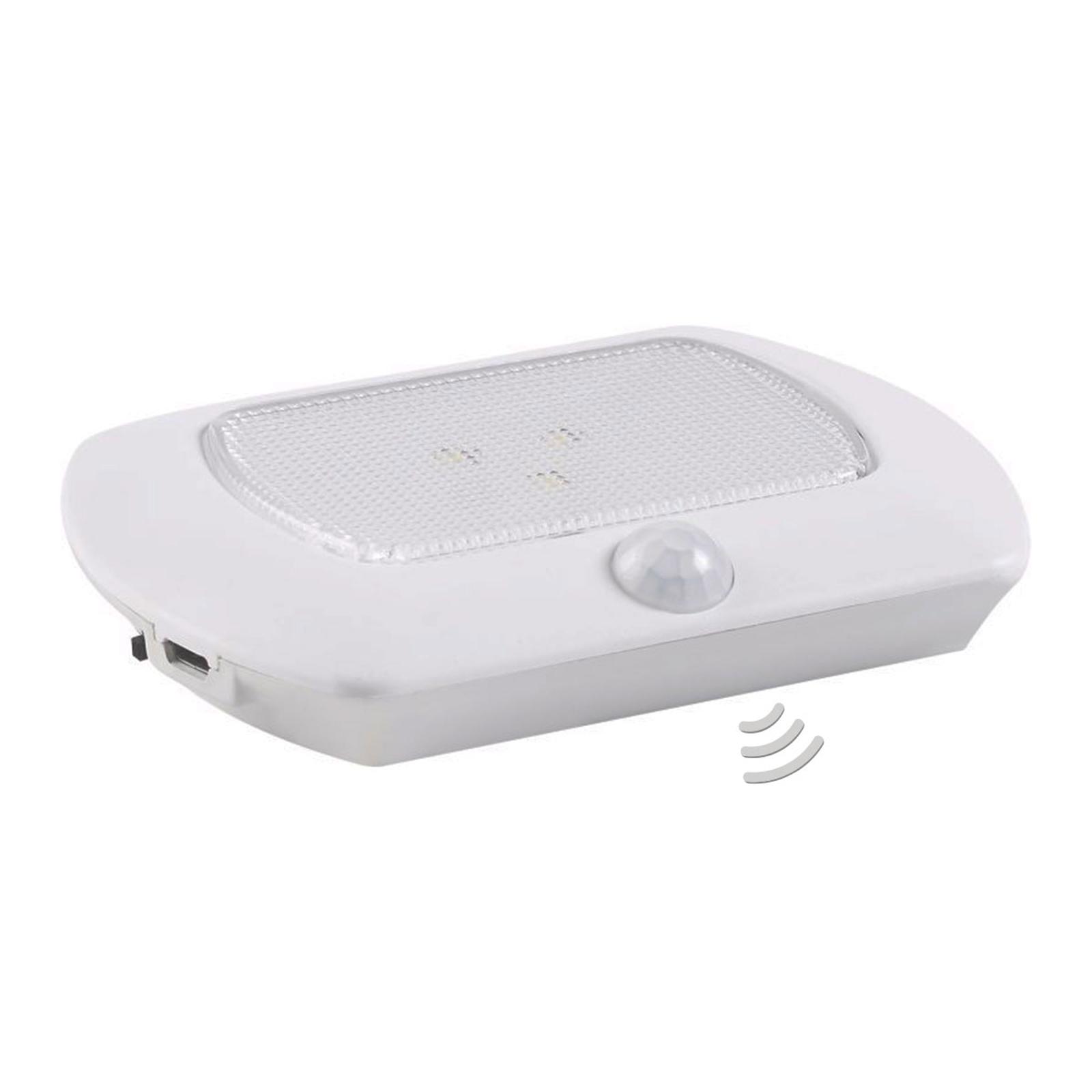 Mobina Sensor 10 LED-Unterschranklampe