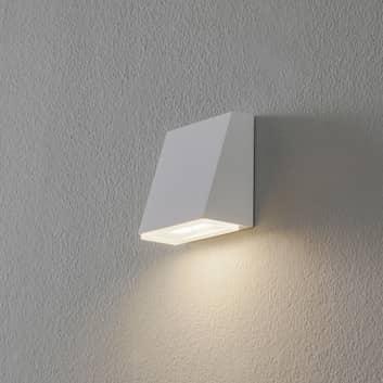 BEGA 78047/78052/50071 Wandlampe trapez 3000K