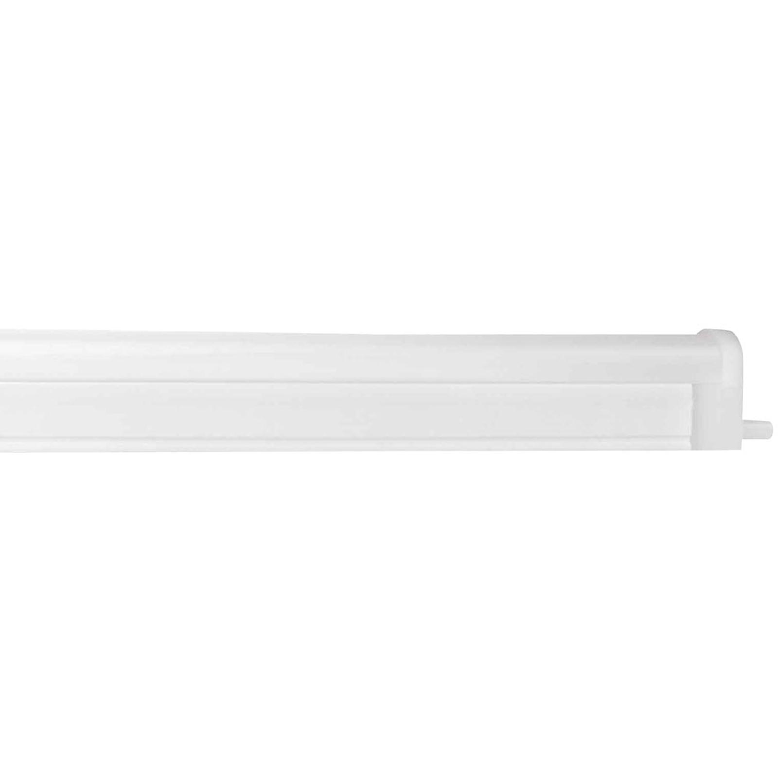Megaman Pinolite LED-Pflanzenleuchte, 58 cm, 8,5 W