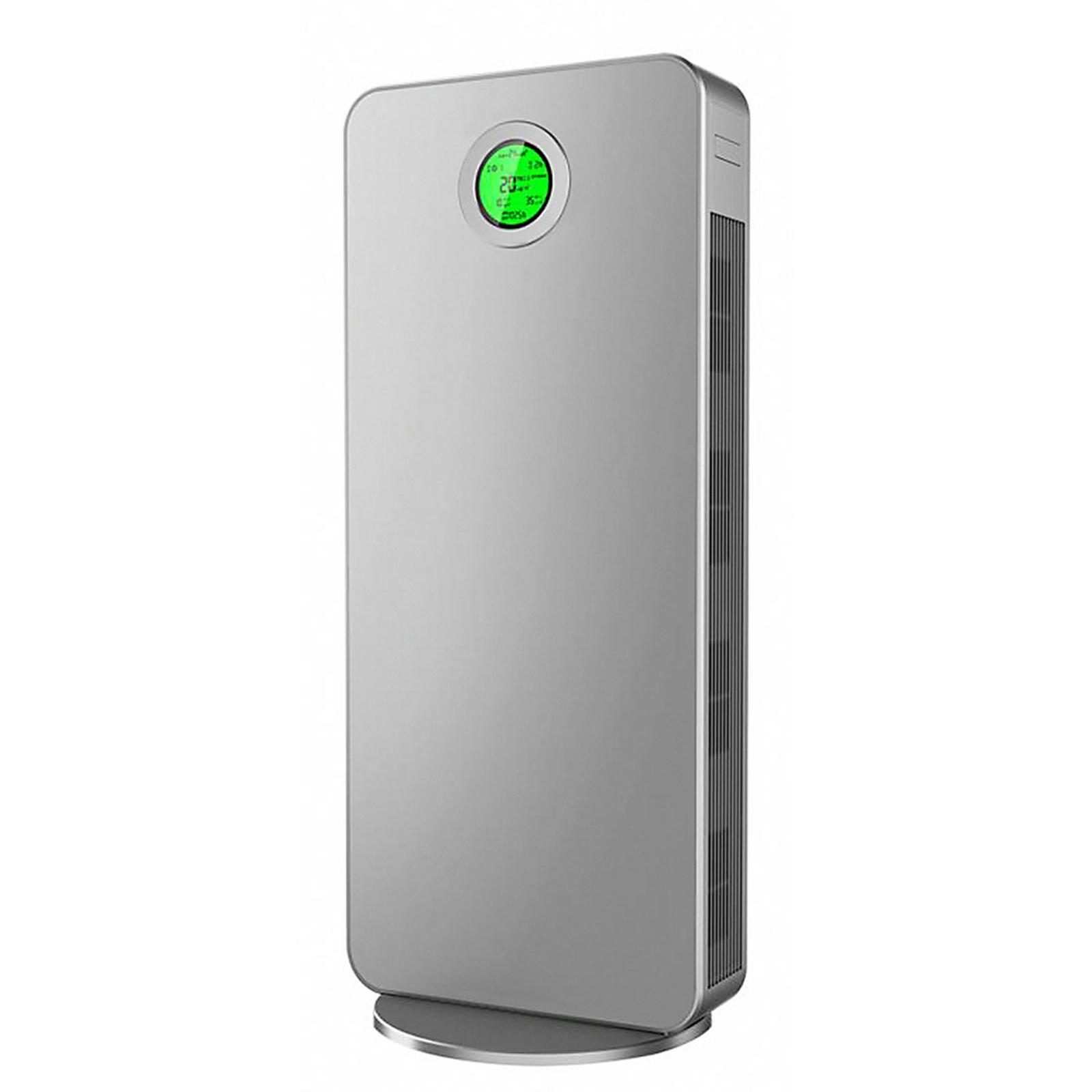 NEVOOX LF 2030 UV-C Luftreiniger