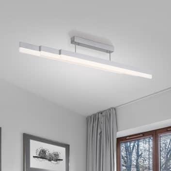 Paul Neuhaus Q-TOWER lampa sufitowa LED