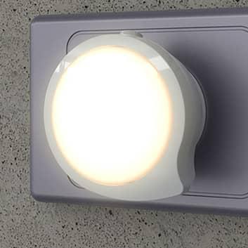 Müller Licht Luna Switch LED-nattelampe