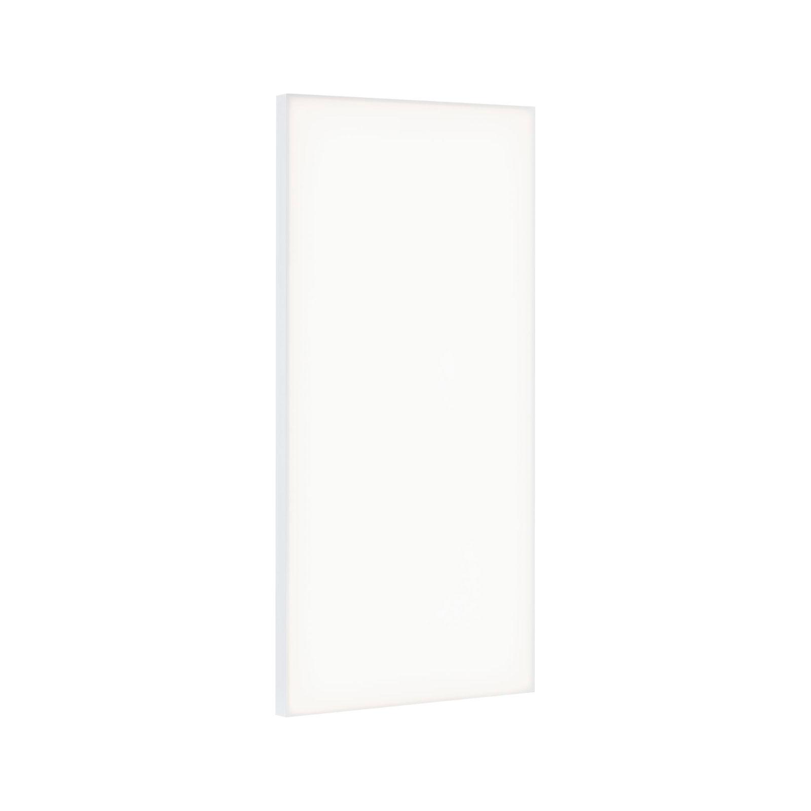 Paulmann Velora LED-Deckenleuchte 59,5 x 29,5cm