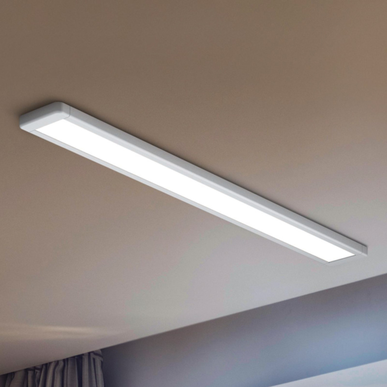 LEDVANCE Office Line LED-Deckenleuchte 120 cm