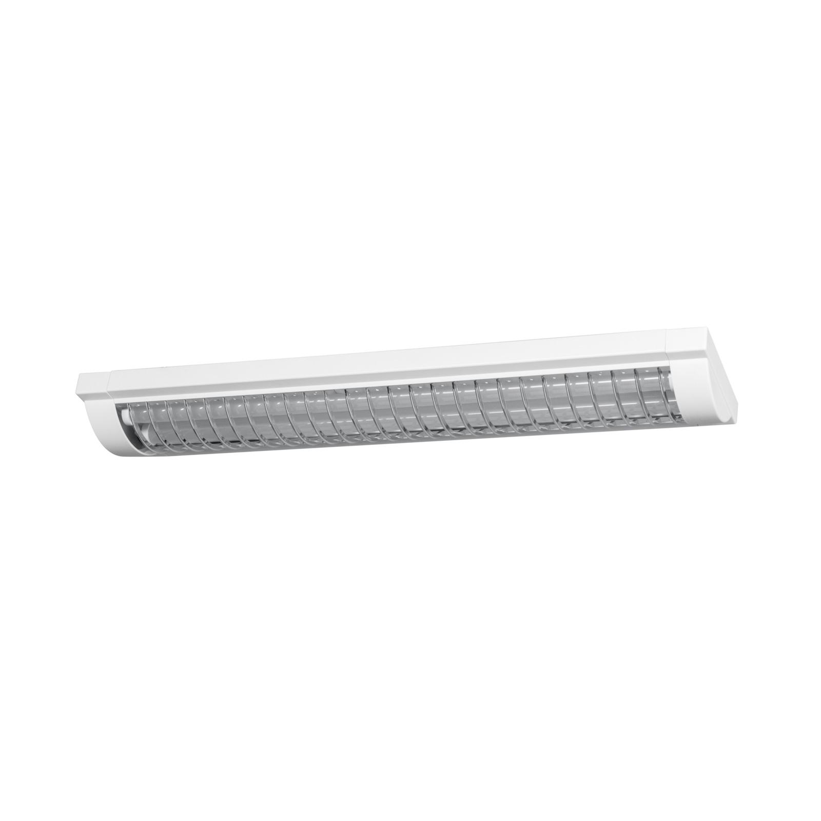 LEDVANCE Office Line Grid Deckenlampe dimmbar 60