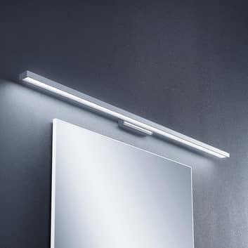 Lindby Alenia lampada LED da bagno/specchio 120 cm