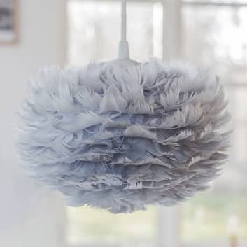 UMAGE Eos micro hængelampe grå