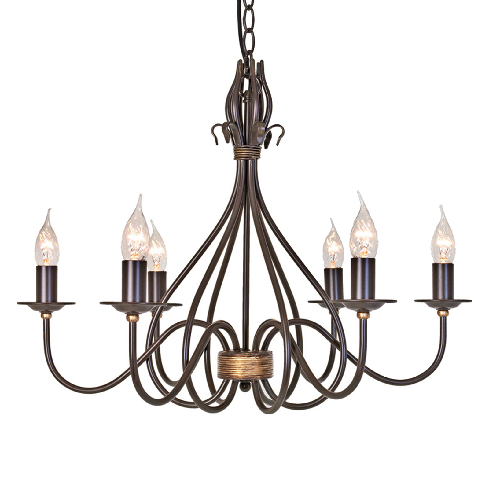 Windermere chandelier with six bulbs_3048043_1